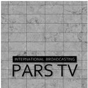 Watch Pars TV Live TV from Iran