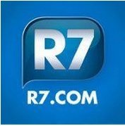 Watch R7 Recorded TV from Brazil