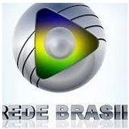 Watch RBTV Rede Brasil Live TV from Brazil