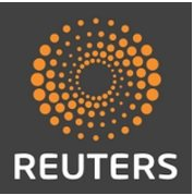 Watch Reuters Live Stream from United Kingdom