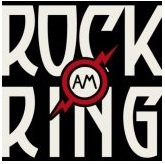 Watch Rock am Ring : Rock im Park Live Stream from Germany