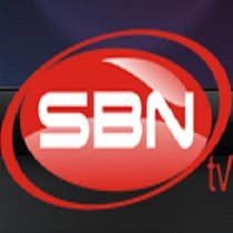 Watch Supervision Broadcasting Network Live TV from Mongolia