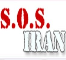 Watch SOS Iran Live TV from Iran