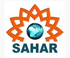 Watch Sahar TV Live TV from Iran