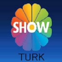 Watch Show Turk Live TV from Turkey