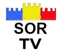 Watch Sor TV Live TV from Moldova