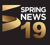 Watch Spring News Live TV from Thailand