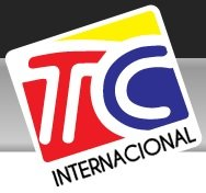 Watch TC Television Live TV from Ecuador