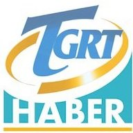 Watch TGRT Haber Live TV from Turkey