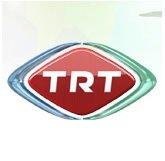 Watch TRT 3 Live TV from Turkey