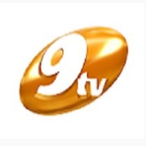 Watch TV 9 Live TV from Mongolia