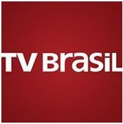 Watch TV Brasil Internacional Live TV from Brazil
