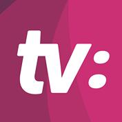 Watch TV8 Moldova Live TV from Moldova
