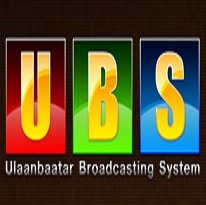 Watch Ulaanbaatar Broadcasting System Live TV from Mongolia