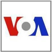 Watch VOA Persian TV Live TV from Iran