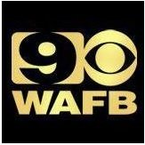 Watch WAFB Baton Rouge Live TV from USA