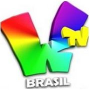 Watch WTV Brasil Live TV from Brazil