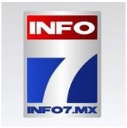 Watch XHFN TV Canal 7 Live TV from Mexico
