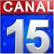 Watch 100% Noticias Canal 15 Live TV from Nicaragua