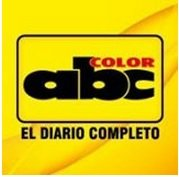 Watch ABC Color TV Live TV from Paraguay