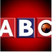 Watch ABC TV Nepal Live TV from Nepal