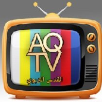 Watch Al Quds Educational TV Live TV from Palestine