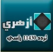 Watch Azhari TV Live TV from Egypt