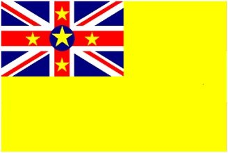 Watch Niue Broadcasting Corporation Recorded TV from Niue