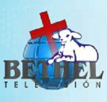 Watch Bethel Television Live TV from Peru