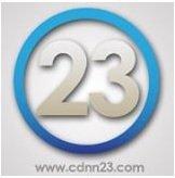 Watch CDNN 23 Live TV from Nicaragua