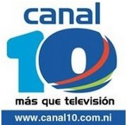 Watch Canal 10 Live TV from Nicaragua