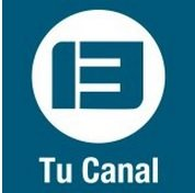 Watch Canal 13 Live TV from Paraguay