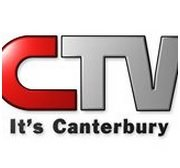 Watch Canterbury TV Live TV from New Zealand