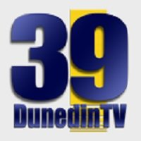 Watch 39 Dunedin Television Recorded TV from New Zealand