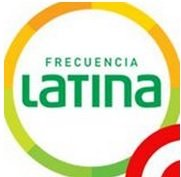 Watch Frecuencia Latina Live TV from Peru