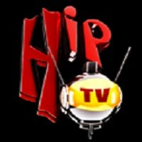 Watch Hip TV Live TV from Nigeria