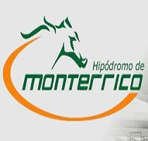Watch Hipodromo de Monterrico Live TV from Peru