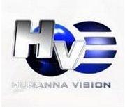 Watch Hosanna Vision Live TV from Panama