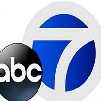 Watch KGO TV ABC 7 San Francisco Live TV from USA