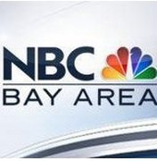 Watch KNTV San Francisco Live TV from USA