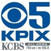 Watch KPIX CBS 5 San Francisco Live TV from USA