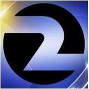 Watch KTVU San Francisco Live TV from USA