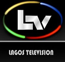 Watch Lagos Television Live TV from Nigeria