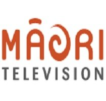 Watch Maori Television Live TV from New Zealand
