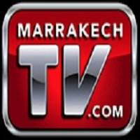 Watch Marrakech TV Live TV from Morocco