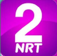Watch NRT 2 Live TV from Kurdistan