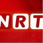 Watch NRT Live TV from Kurdistan