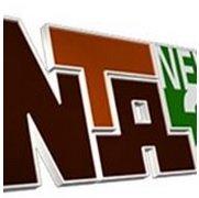 Watch NTA News 24 Live TV from Nigeria