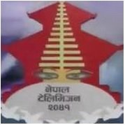 Watch Nepal Television Live TV from Nepal
