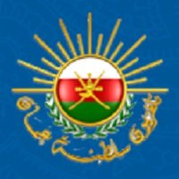 Watch Sultanate of Oman Television Live TV from Oman